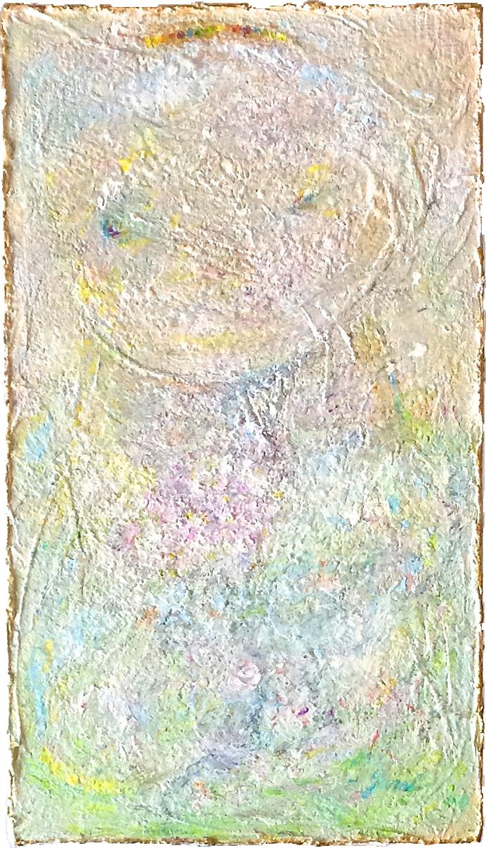 9.レインボー