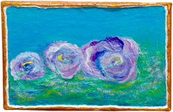 140.貝の花