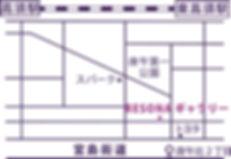 MAP HP用.jpg