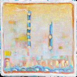 223.摩天楼