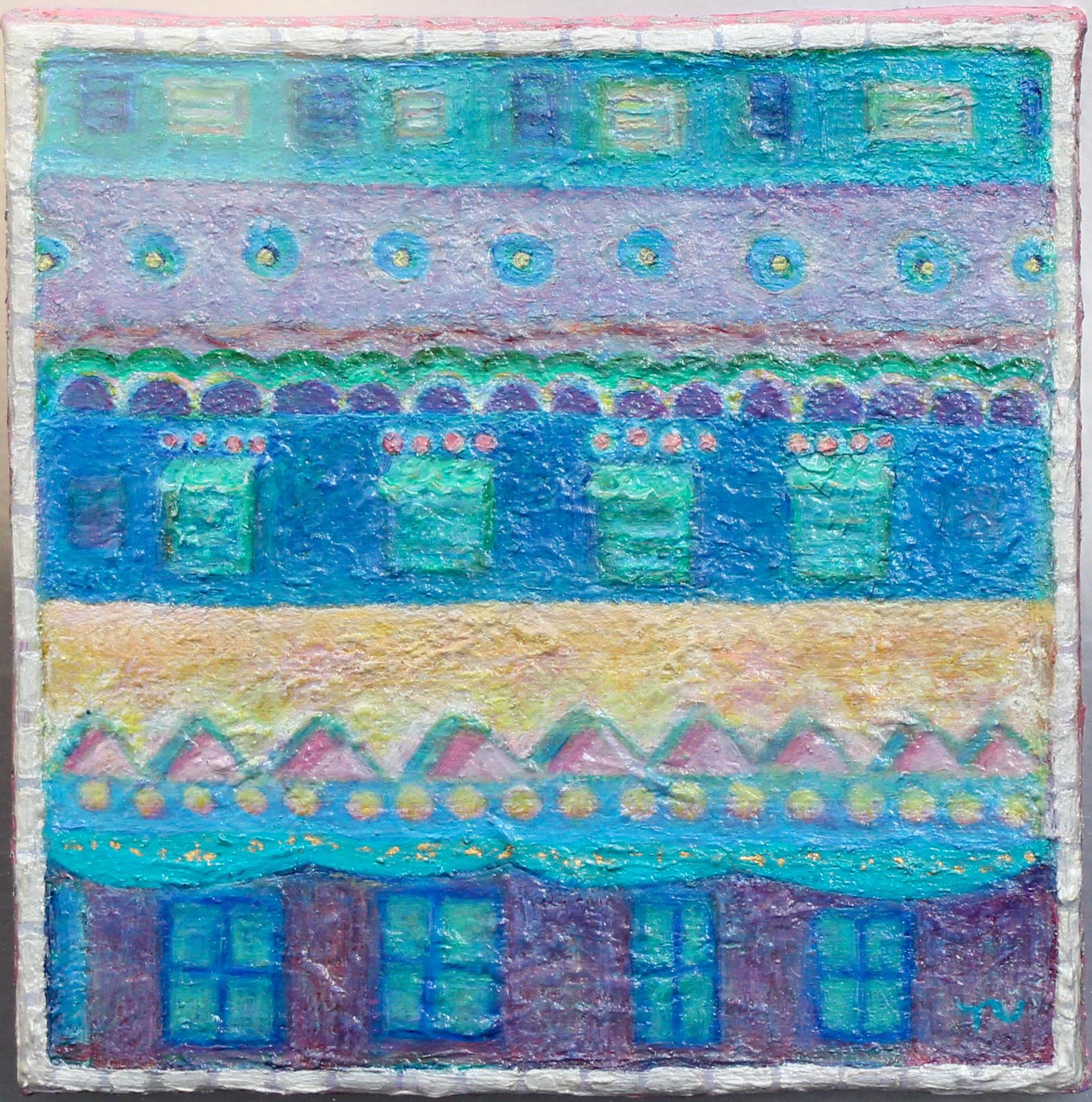 130.花窓