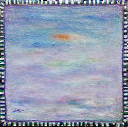 143.雲海