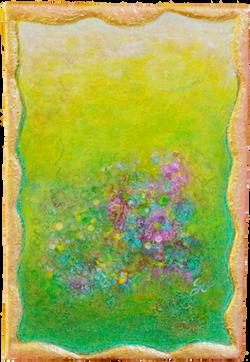 417.緑陰2