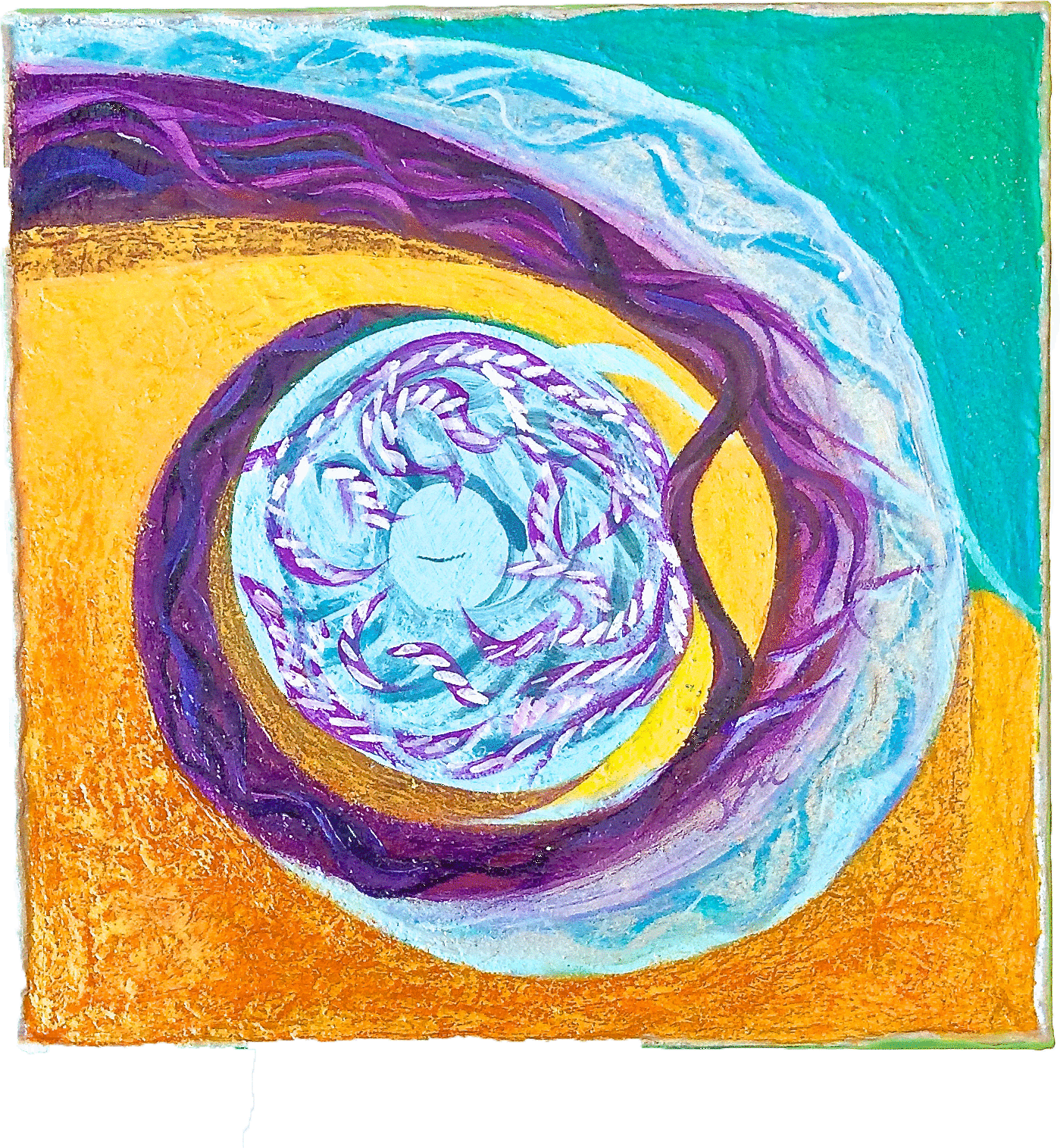 114.螺旋
