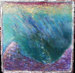 161.陽の山