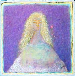 278.ある女の肖像