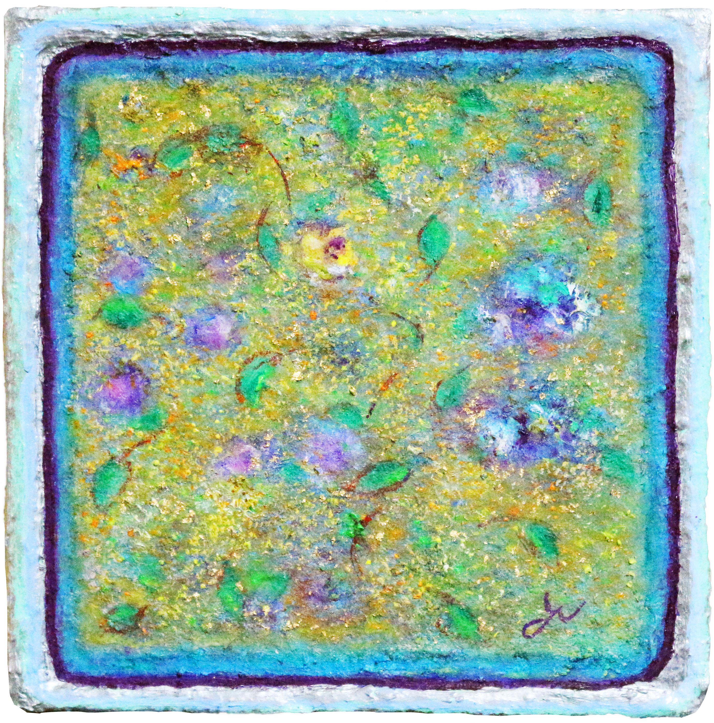 316.花占い