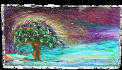 102.生命の樹