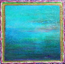 186.湖水