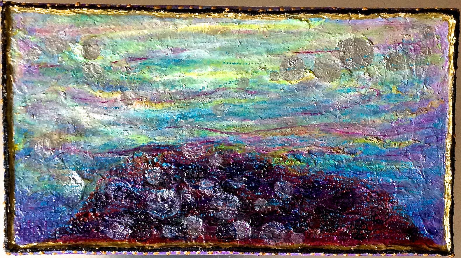 65.春雲