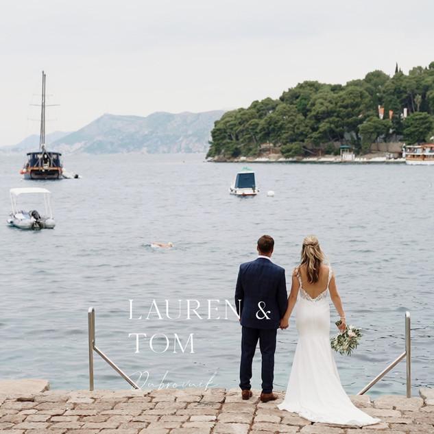 Lauren & Tom.jpg