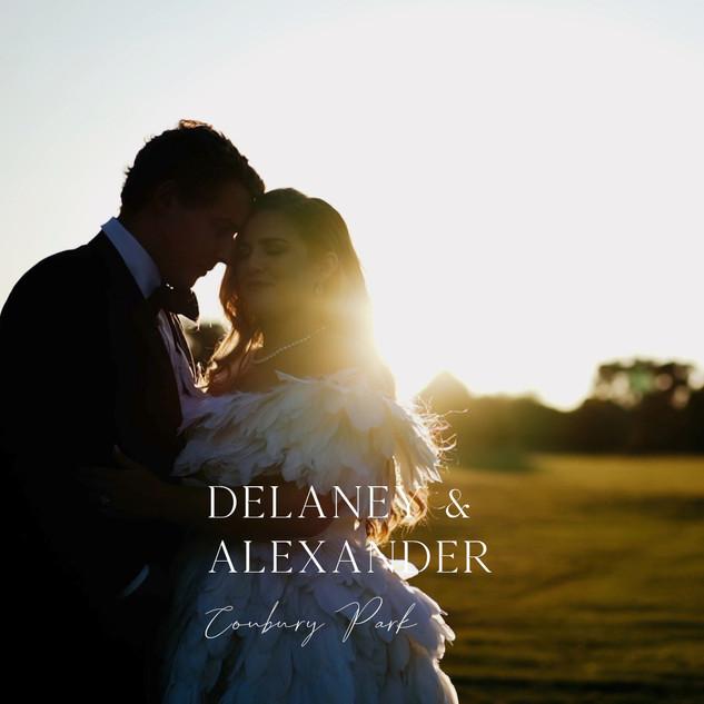 Delaney & Alexander.jpg