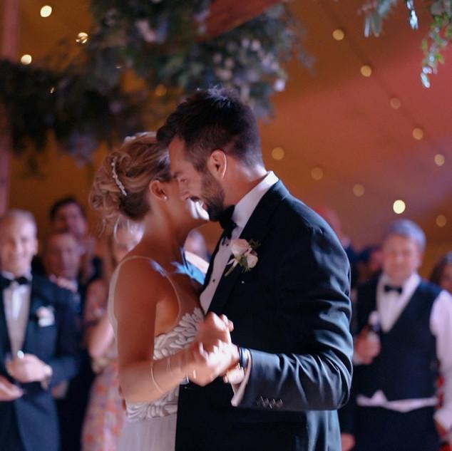 Will & Cordelia dance.jpg