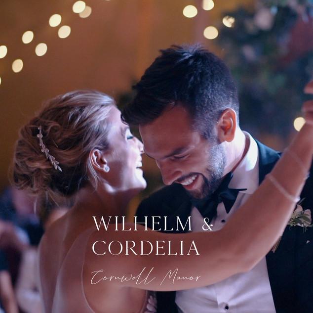 Will & Cordelia.jpg