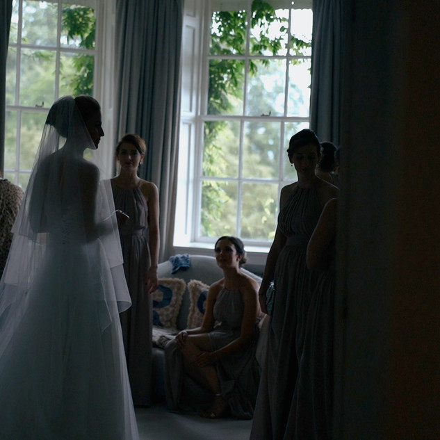 Will & Cordelia Bridal.jpg