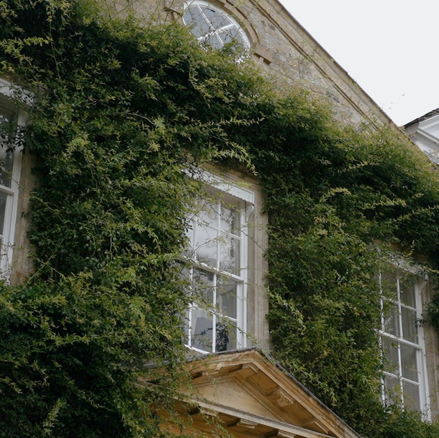 Will & Cordelia Manor.jpg