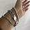Thumbnail: Huge Chain Bileklik
