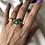 Thumbnail: Yeşim Jade Taşı Yüzük