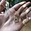 Thumbnail: Kutup Yıldızı Kolye