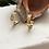 Thumbnail: Vintage Ring