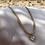 Thumbnail: Shiny Heart Zirkonyum Kolye