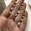 Thumbnail: Mini Çiçek Piercing