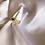 Thumbnail: Kalp Taşlı Yüzük