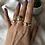Thumbnail: Jade Taşlı Yüzük