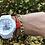Thumbnail: Murano Kalp Bileklik
