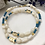 Thumbnail: Beyaz Mercan Tasarım Kolye