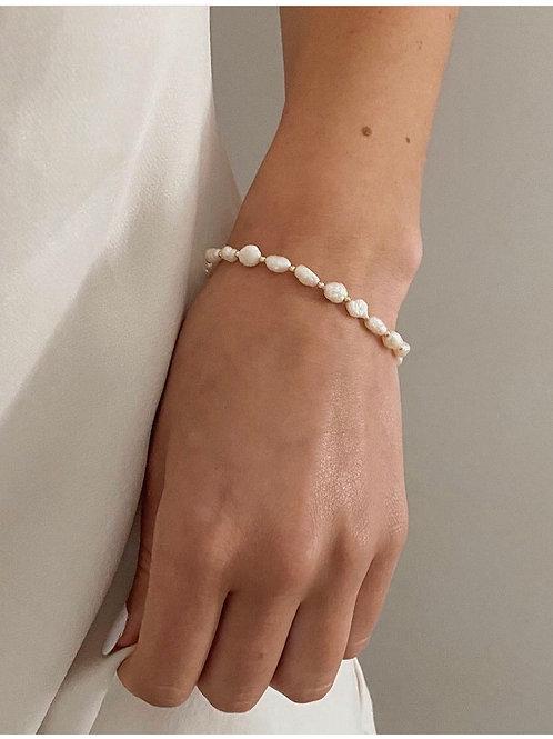 Baby Pearl Bileklik