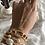 Thumbnail: Maria Bold Bileklik