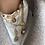 Thumbnail: Eye Edition Gold Kolye