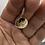 Thumbnail: Zirkon Taşlı Kutup Yıldızı