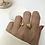 Thumbnail: Gold Kaplan Yüzük