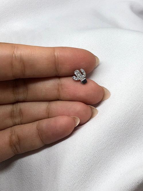Kaktüs Piercing
