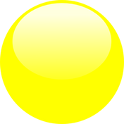 bubble-yellow-md.png