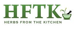 HFTK-logo Wht (1).jpg