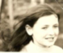 Bwlio - Annette Edwards