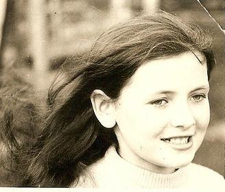 Annette Edwards - Bwlio