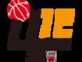 u12_logo.png