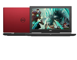 Dell G5587-7037RED-PUS