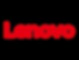 Lenovo-new-logo-2015.png