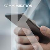 Kommunikation ist die Grundlage jeder Zusammenarbeit.   ORKKA nimmt sich Zeit für Ihre Fragen, Anliegen und Probleme und hält Sie auch immer auf dem Laufenden. Wir freuen uns daher über Ihren Anruf oder Ihr E-Mail.