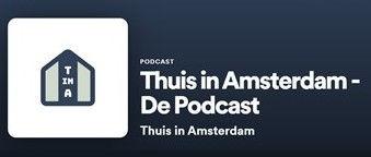 Podcast de las provincias holandesas