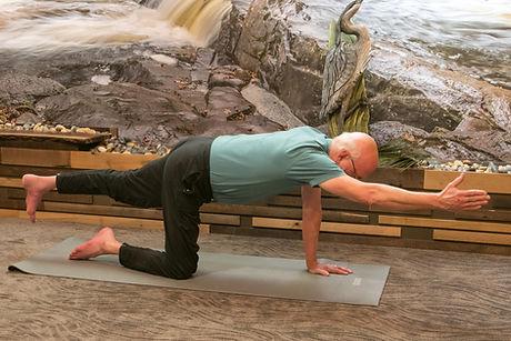 ww_yoga3.jpg