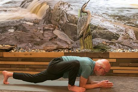 ww_yoga1.jpg