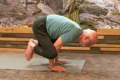 ww_yoga4.jpg