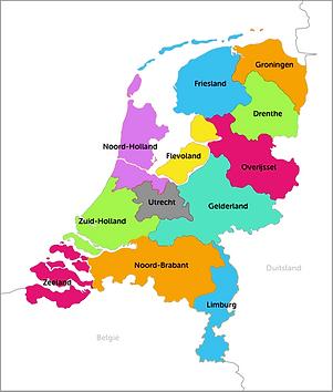 nl prov namen a(1).png