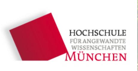 HS MÜnchen.png